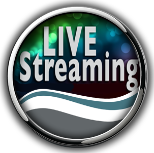 This is Live Streaming Video