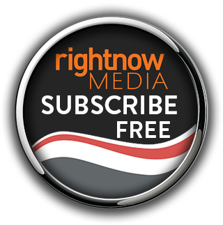 RightNow Media subscribe today