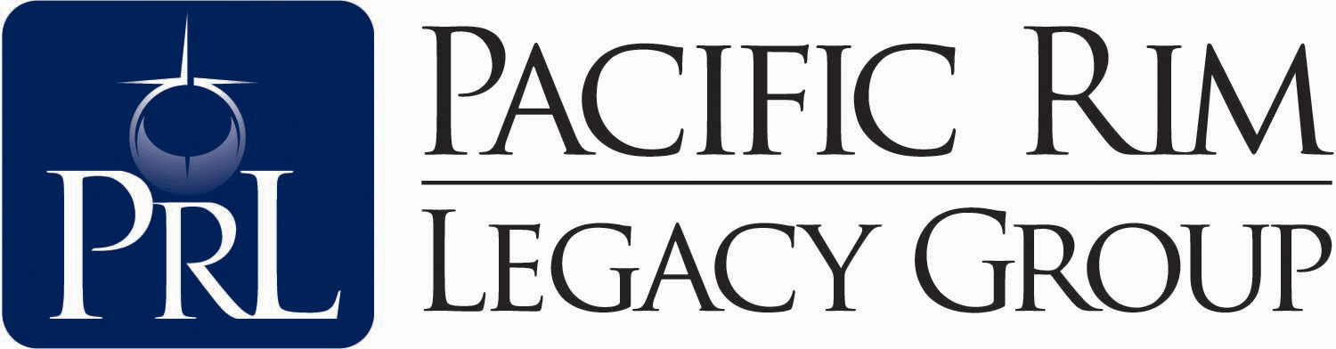 Pacific Rim Legacy Group Kevin Asano, Del Fujinaka, Clifton Yasutomi, Financial Advisors, Honolulu, Hawaii