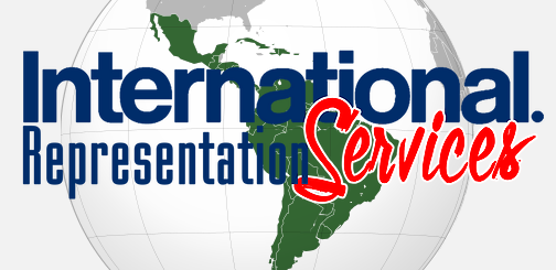 2019 11 05 09 55 40 www.internationalrepresentationservices.com