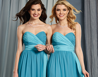 Harker Heights Bridesmaid gowns killeen fort hood, belton, copperas cove