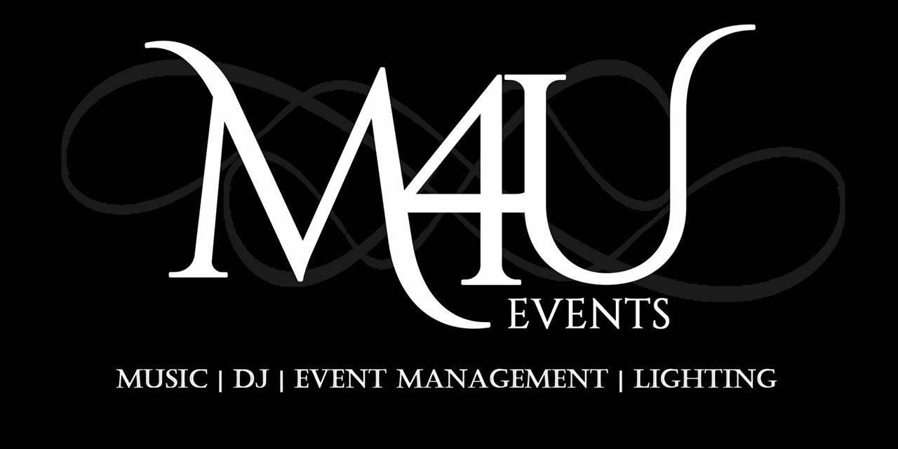 m4u events, Desi Dj, Desi MC, Photobooth, Dj saf,
