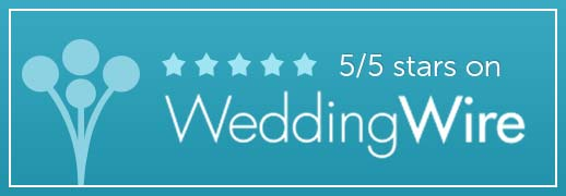 m4u events wedding wire