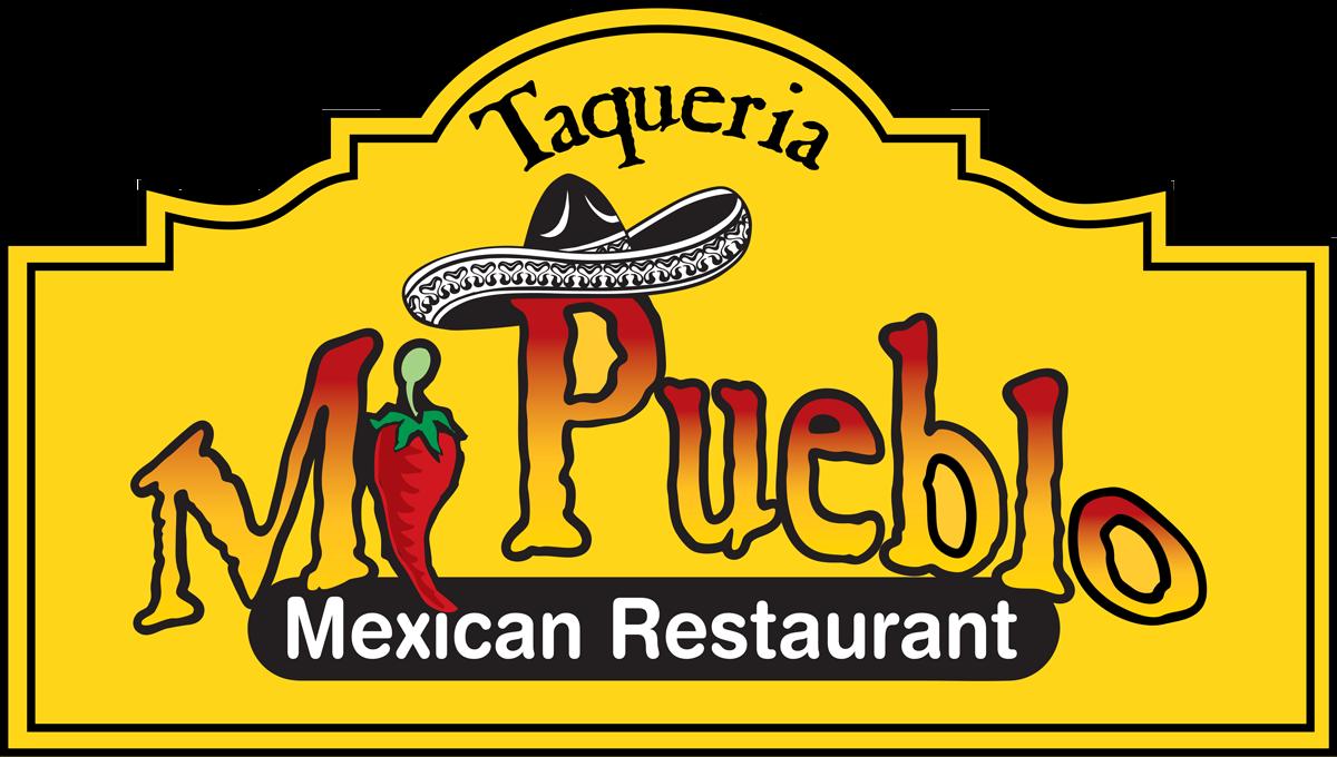 Pueblo Mexican Restaurant