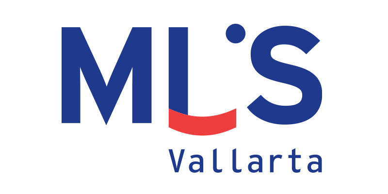 MLS Vallarta MLS Search