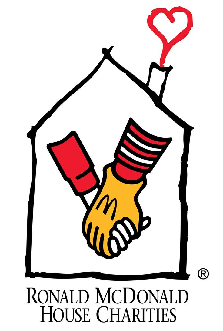 Elite Management Services Supports Ronald McDonald House Charities