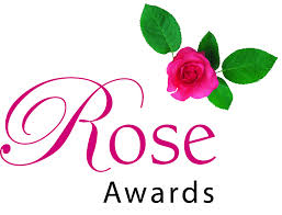 Elite Management Services supports the ROSE Awards for excellence in the hospitality industry.