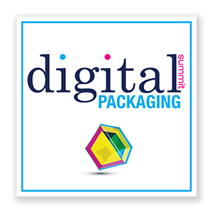 Digital Packaging Summit is designed for senior managers and business executives who want to understand how current and future digital production printing technology, software and solutions will impact their business and investment decisions.