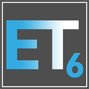 ET6 is the leading hosted enterprise mobility & digital transformation conference that connects end users with industry experts & solution providers.