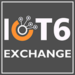 IoT6 Exchange Summit is a hosted Internet of Things (IoT) conference focused on bringing a select group of end users, solution providers and industry thought leaders to address many segments of IoT strategy, deployment, operation and success.