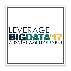 The Leverage Big Data and EnterpriseHPC summits have merged reflecting the realities of convergence happening as enterprises increasingly leverage High Performance Computing (HPC) to solve modern scaling challenges of the big data era.