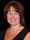 Lisa Jones, Event Operations Director, nGage Events
