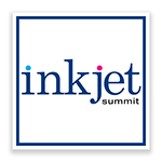 Inkjet Summit is an invitation-only, hosted summit designed for senior managers and business executives who want to understand how current and future inkjet production printing technology, software and solutions will impact their business and investment decisions.
