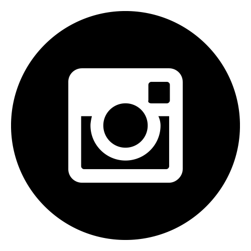 Instagram icon with link to White Tiger Distillery's Instagram page