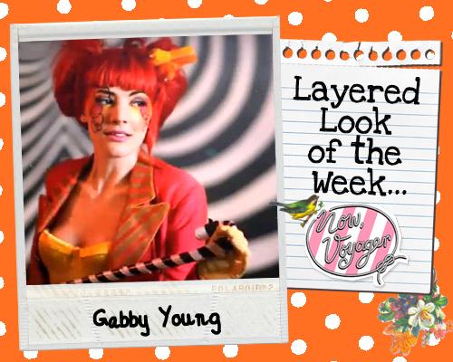 LayeredLookoftheWeek30