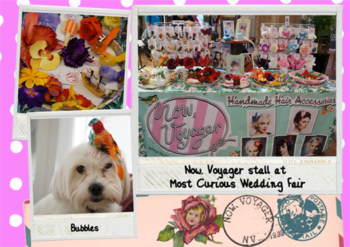 MosCuriousWeddingFair1