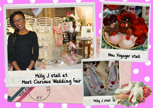 MosCuriousWeddingFair4