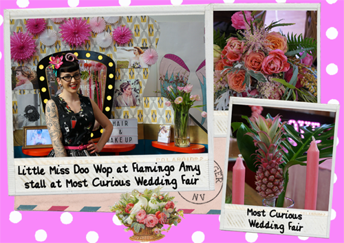 MosCuriousWeddingFair6