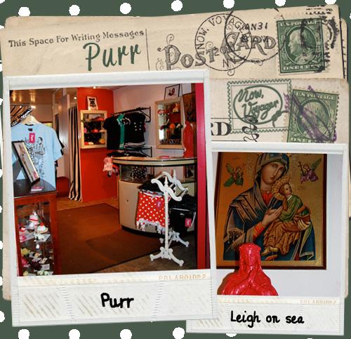 PurrBlog1
