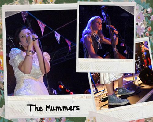 TheMummersBlog2