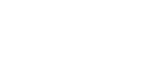Rental Assistance Logo REV