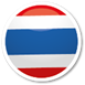 PanPages Thailand Data