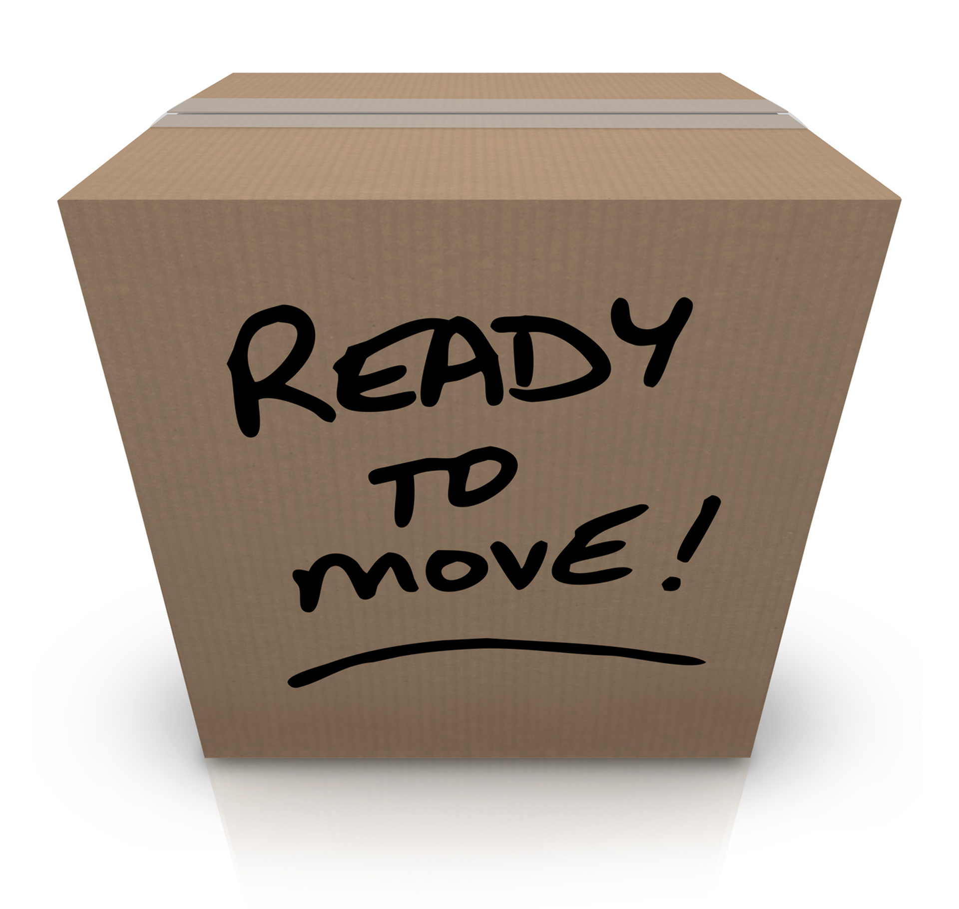 Moving Companies Quotes New Pagecloud Page