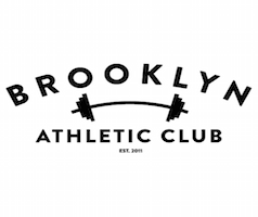 Brooklyn Athletic Club, Greenpoint Brooklyn.