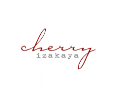 Cherry Izakaya_Logo copy