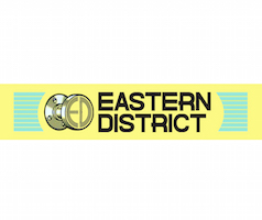 easterndistrict