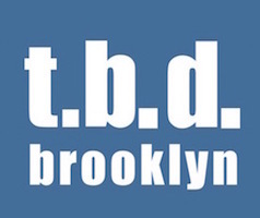 tbd brooklyn_logo