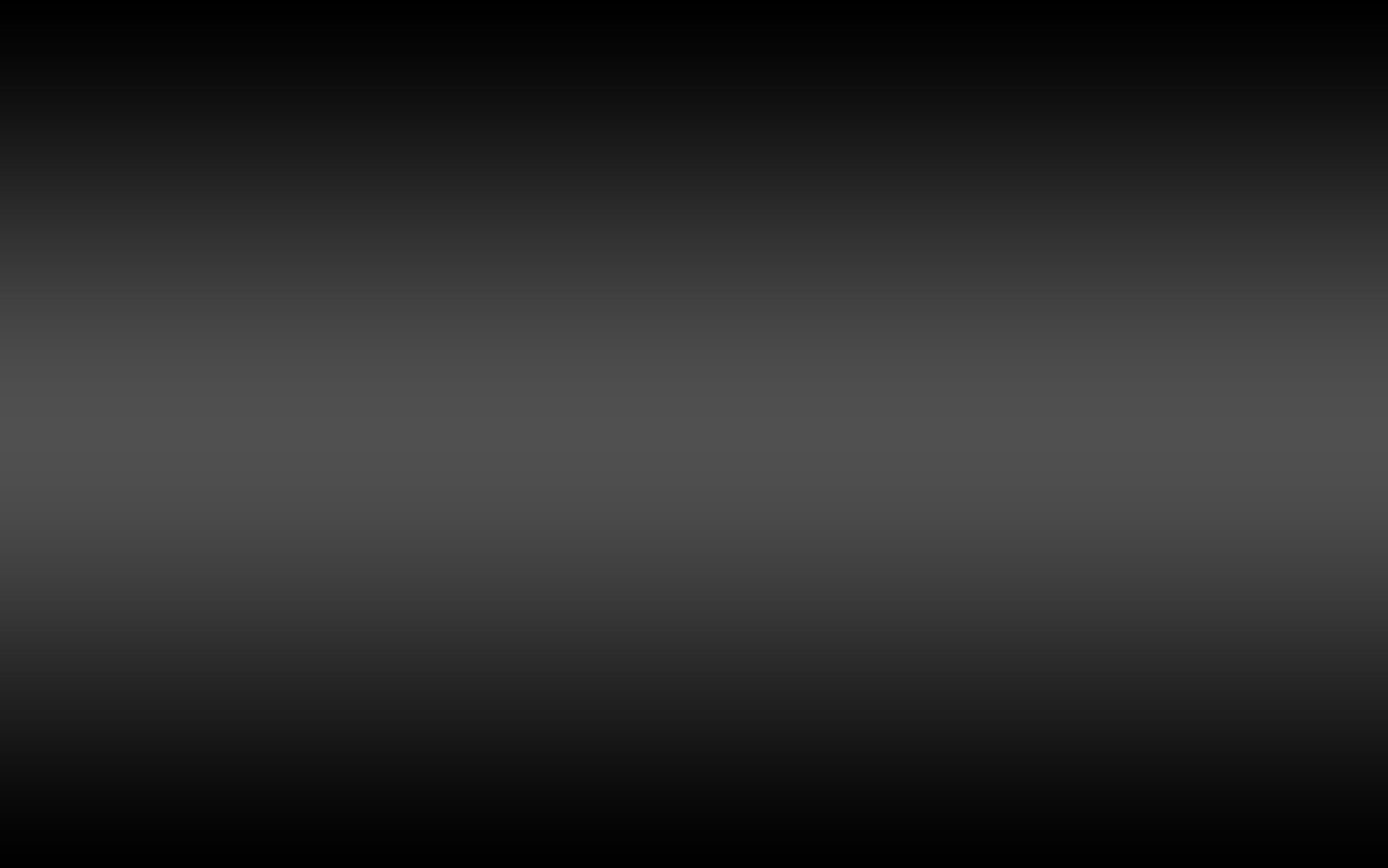 black grey gradient background for web