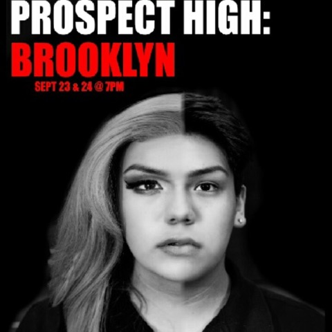Prospect High: Brooklyn