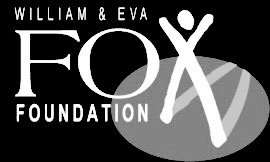 William & Eva Fox Foundation