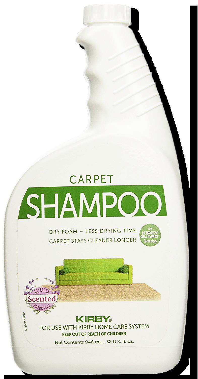 How To Use A Carpet Shampoo Myminimalistco : rebuiltvacs kirby shampoo ID 94a948f3 0db1 4250 e8ea 8f8b181b1420 from myminimalist.co size 785 x 1500 png 843kB