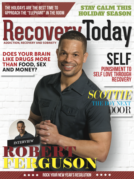 recoverytoday436x582December2015