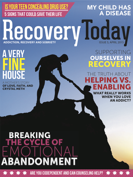 recoverytodayissue5cover436X582