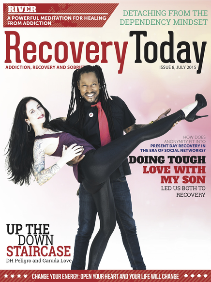 recoverytodayissue8cover436X582