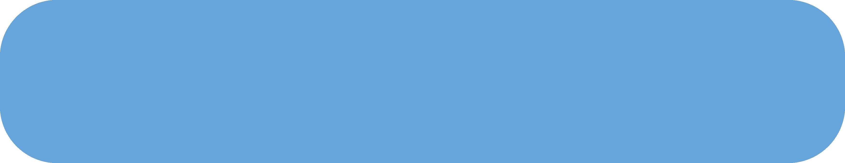 Blue - FAQ