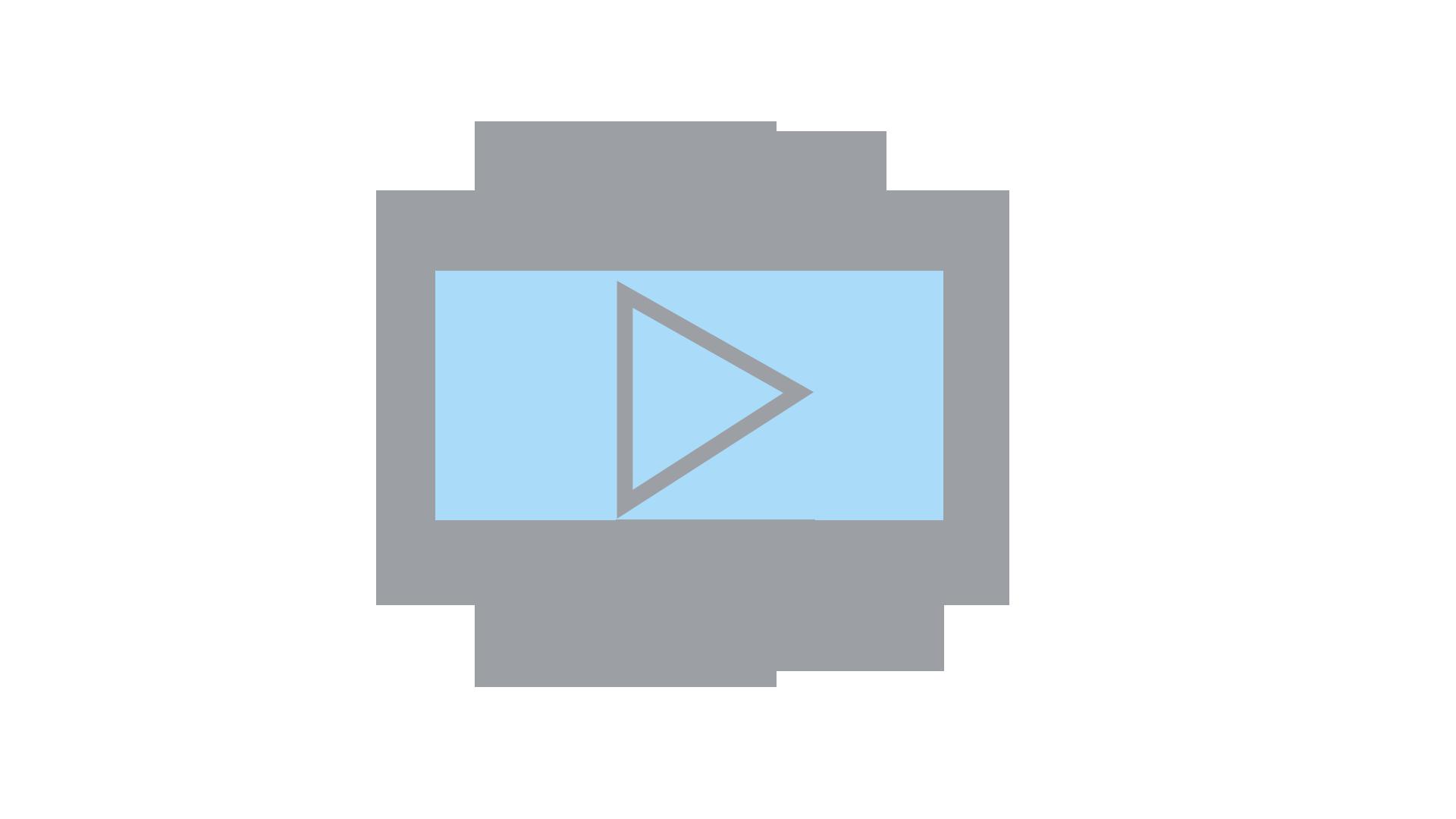 video strategies hero videos