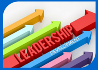 Family Leadership Courses Link