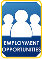 Employment Support  Link