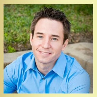 Jared Ford is a general and cosmetic dentist in Ft Myers Fl, 33907