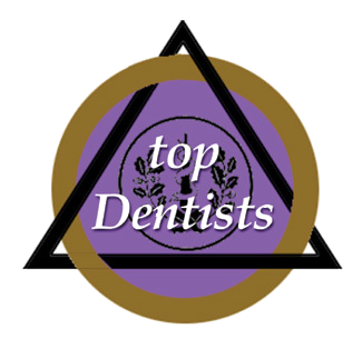 Ford Signature Dentistry was awarded Top Dentist in Ft Myers Florida in 2016!