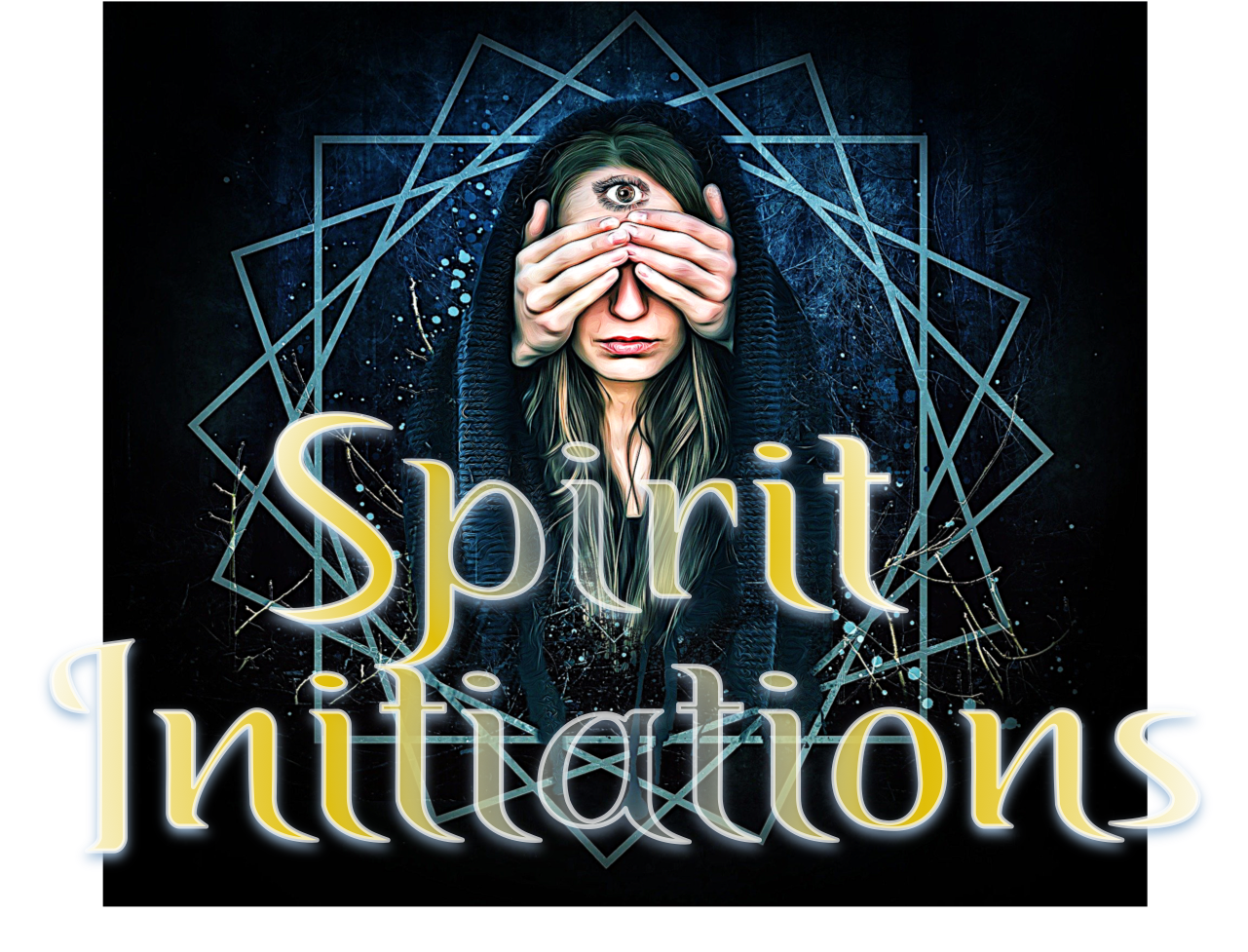 SET Mobile Spirit Banner 2020