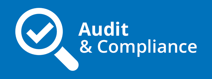 Accounting And Auditing Solutions