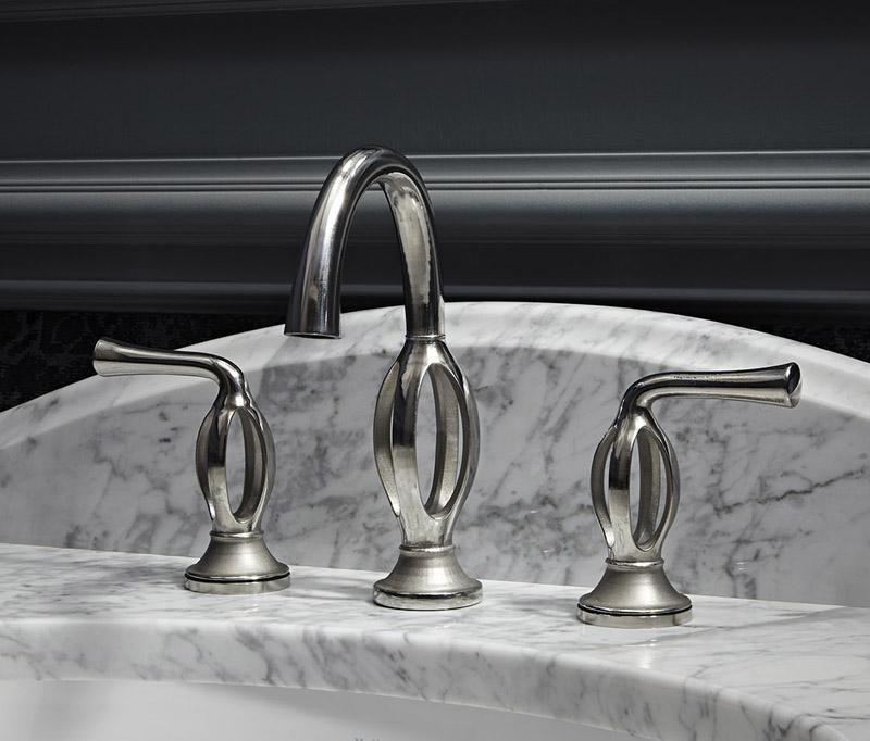 americanstandard-3d-faucets (3)