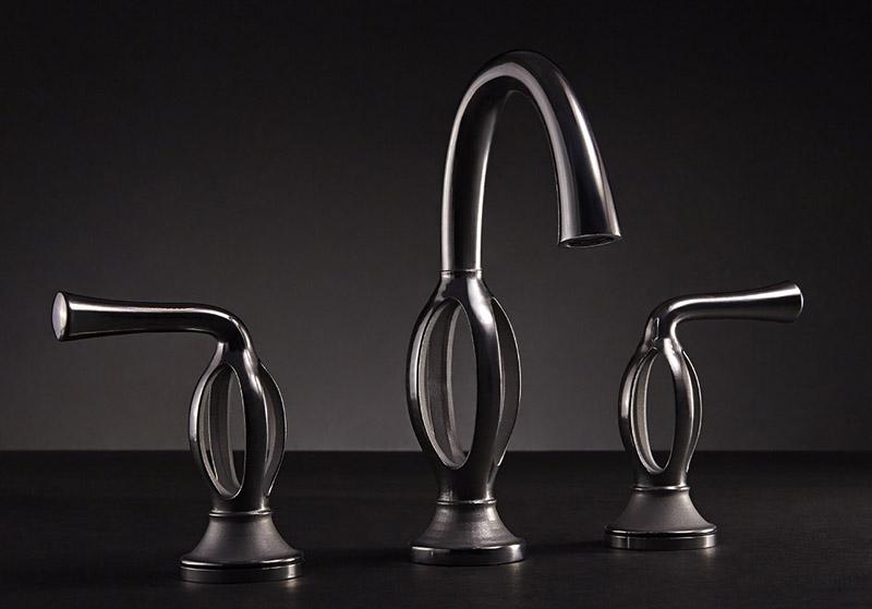 americanstandard-3d-faucets (4)