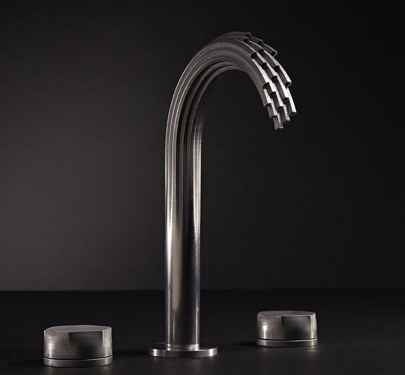 americanstandard-3d-faucets (6)