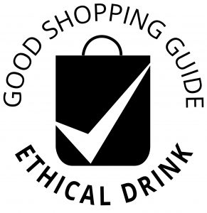 ethical drink